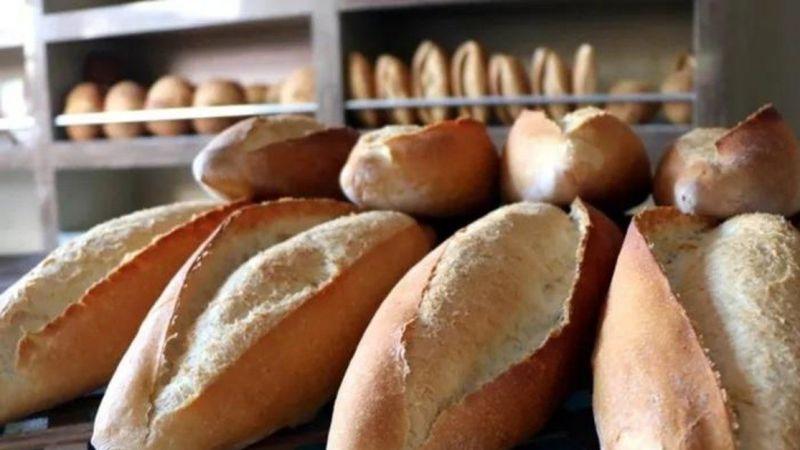 Ekmeğe zam geldi! Zamlı fiyat cumartesi başlıyor