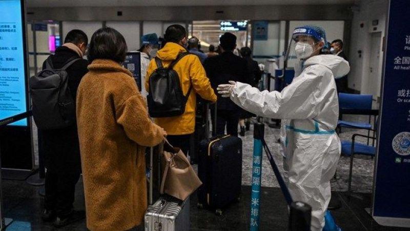Havacılıkta yeni dönem: Dijital Seyahat Kartı uygulaması