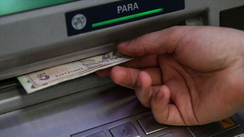 Kocaeli'de dolandırıcılık operasyonu: ATM'lere sahte para yüklüyorlarmış...