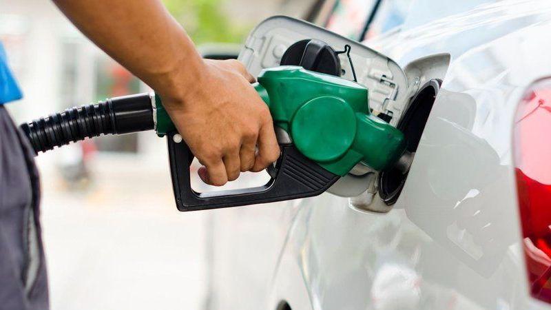 Benzine zam geliyor: Pompaya yansıyacak mı?