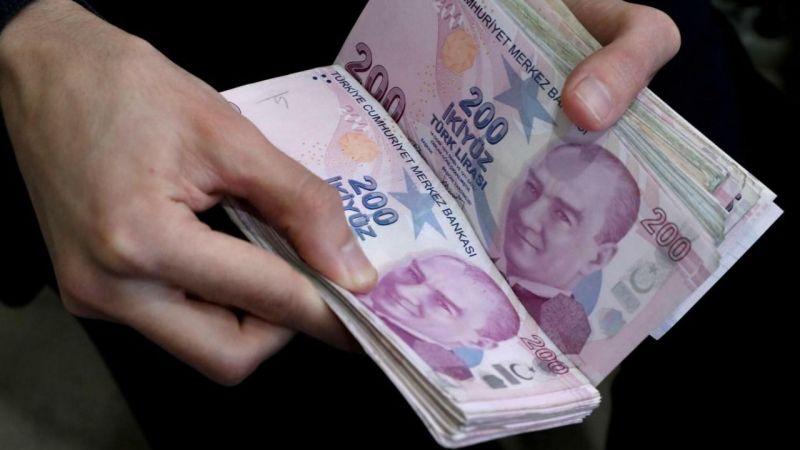 AK Parti'den ekonomide yeni düzenlemeler içeren yasa teklifi