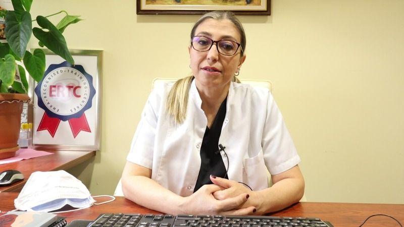 """KOÜ'lü profesör: """"Korona virüs kalp kasında hasar oluşturabilir"""""""