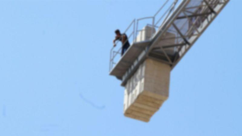 Kocaeli'de son 8 yılda 40 işçi intihar etti