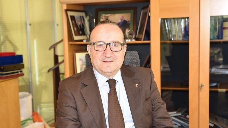 """Zeytinoğlu: """"En yüksek seviyesine ulaştı"""""""