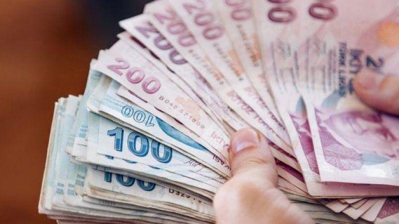 Kredi borcuna yapılandırma imkanı