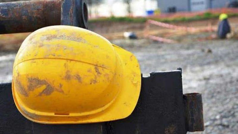 İSİG açıkladı: Kocaeli'de 1 ayda 6 işçi öldü