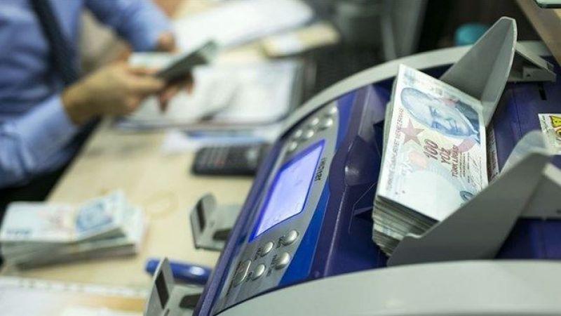 Dikkat! Bazı bankaların çalışma saatleri değişiyor