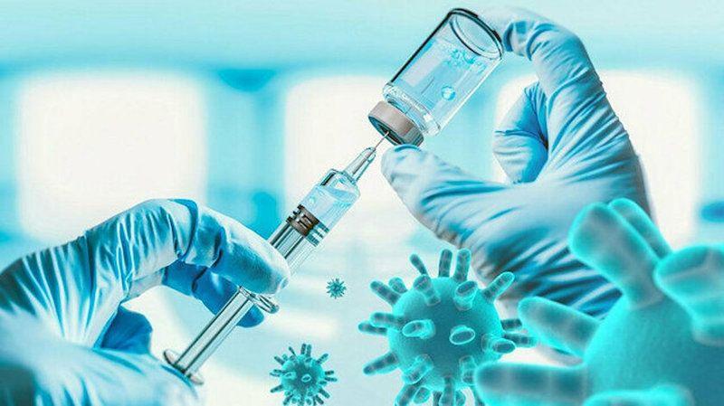 Yerli aşıda Faz-3 için gönüllü aranıyor