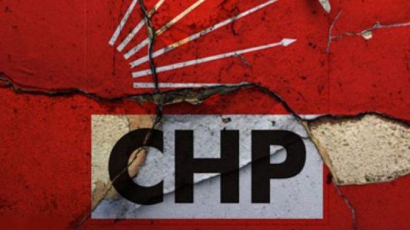 CHP Kocaeli'de 39 istifa! Memleket Hareketi'ne katılacaklar...