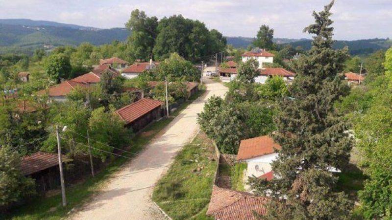 Listede Kocaeli de var: Mahalle olan köylerden kırsal başvurusu