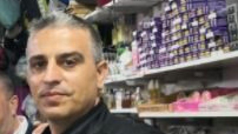 MHP'li Yardım koronavirüse yakalandı