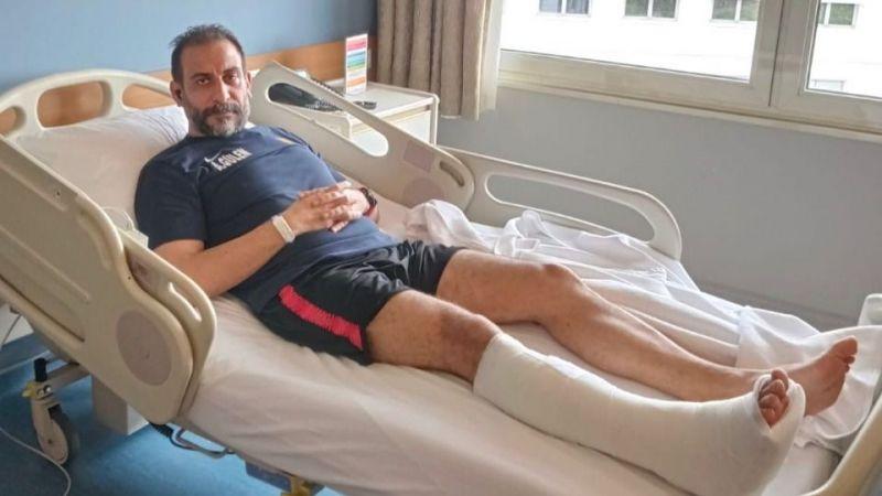 Başkan Gülen ameliyat olacak