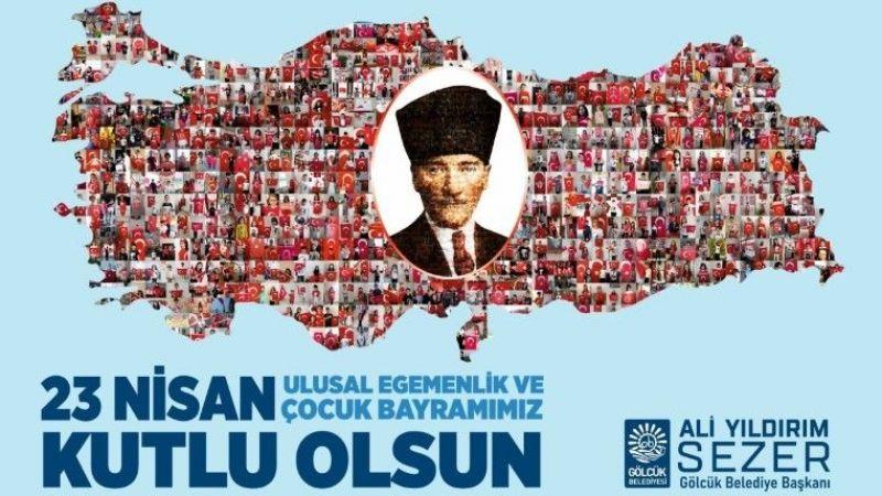 Binlerce fotoğrafla Türkiye haritası