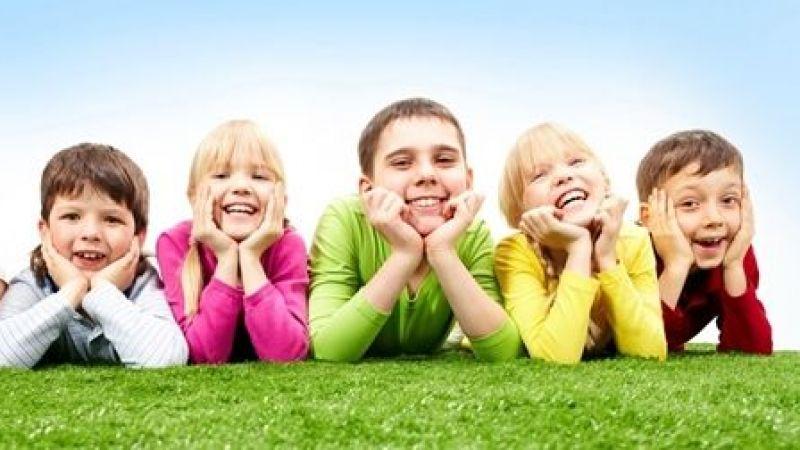 Kocaeli nüfusunun dörtte biri çocuk nüfus