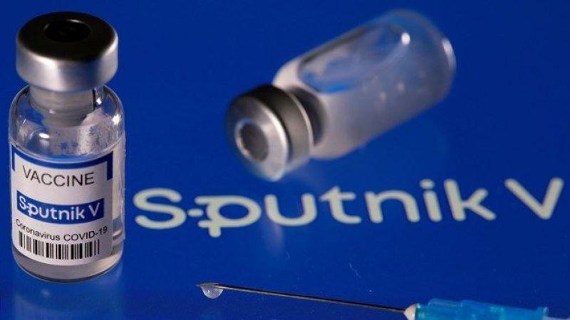 Rus aşısına acil kullanım onayı