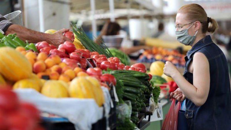 İzmit'te kurulacak pazar yerleri belli oldu