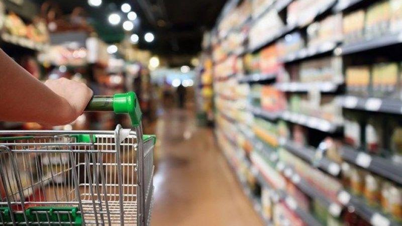 Marketlerde yeni önlemler devrede! Hangi ürünler satılmayacak?