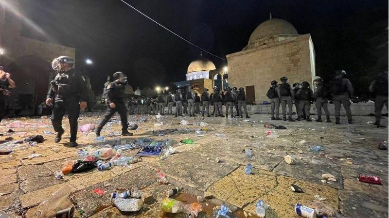 """İsrail'e Kocaeli'den tepkiler yağıyor: """"Katil İsrail!"""""""