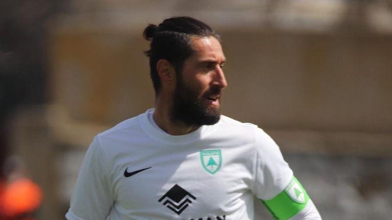 Emre Okur 3.Lig'de sezonu 10 golle tamamladı