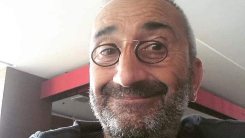 'Papetti' Mahmut hayatını kaybetti