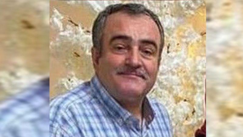 54 yaşındaki öğretmen koronavirüse yenildi