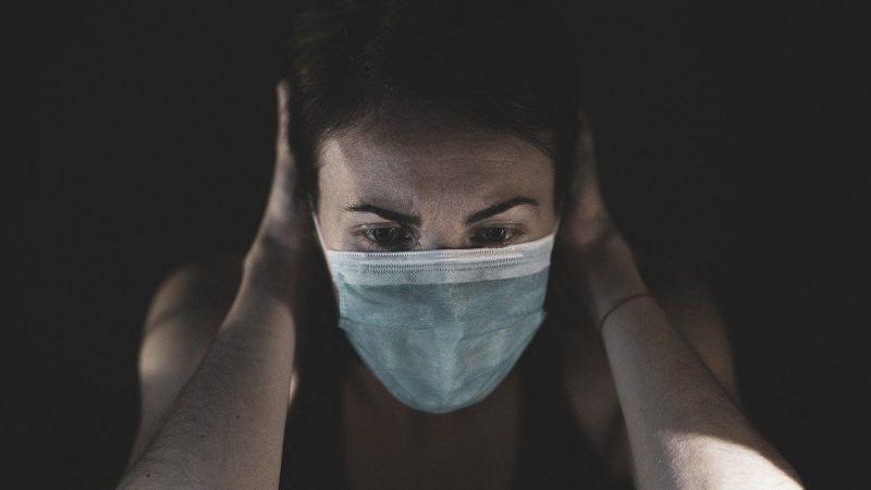 Bakan Yanık rakamları açıkladı: Pandemide %32 arttı!