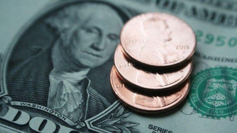 Dolar kurunda son durum ne oldu?