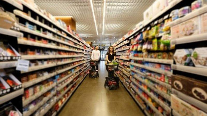 Zincir marketlere yeni düzenleme yolda!