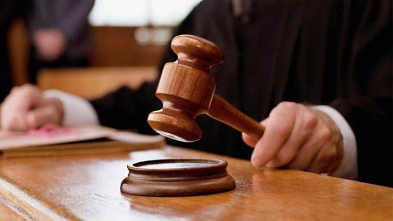4'üncü 'Yargı Paketi' tamamlanıyor: Vergi suçlarına 'etkin pişmanlık' geliyor