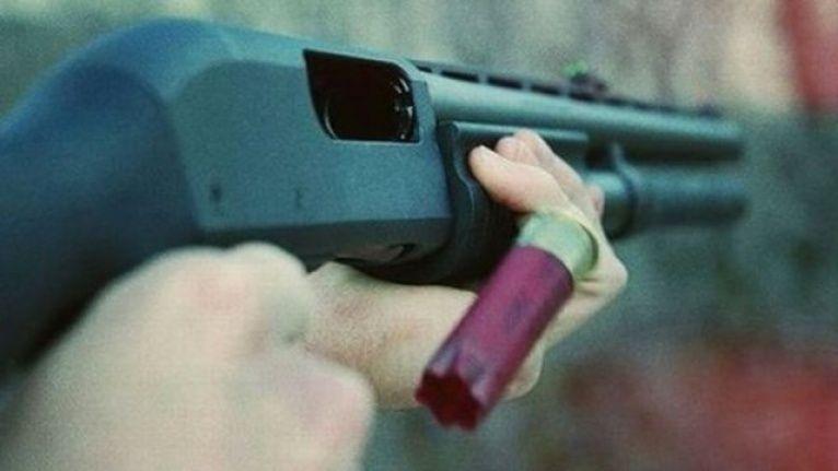 Av tüfeği ile komşusunu vurmuştu: O şahsa 12 yıl hapis!