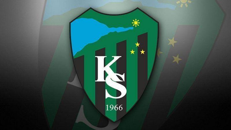 Kocaelispor'a 18 bin TL ceza