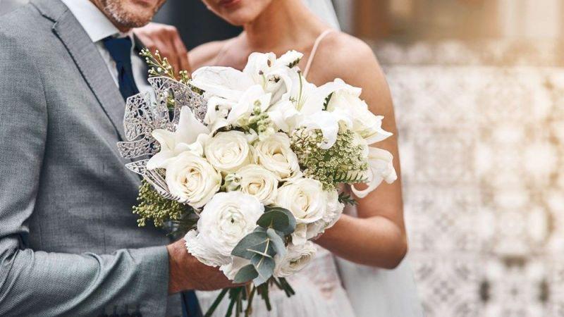 Bu yaz düğün rekoru var: 'Ya yeniden kapanırsak'
