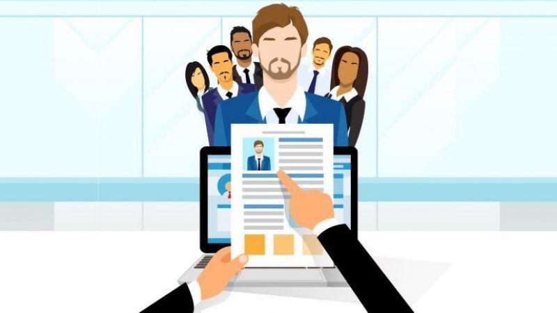 İŞKUR açık iş listesini yayınladı: Kocaeli'de yüzlerce personel alınacak!