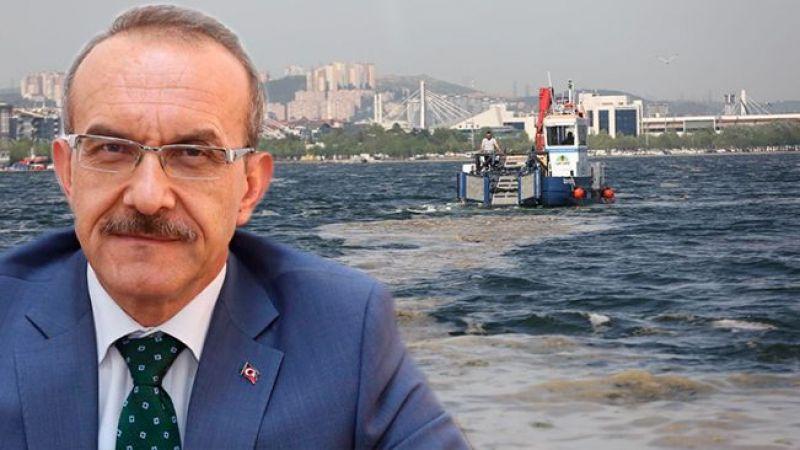 Vali Yavuz gazetemize açıkladı: Marmara seferberliği başlıyor!