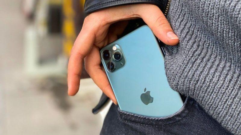 iOS 15 tanıtıldı: iPhone'larda neler değişti?