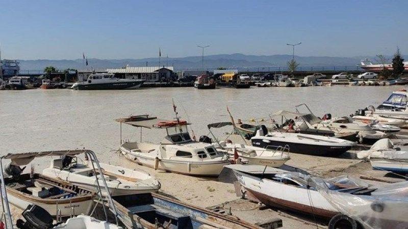 Marmara'daki balıkçılara ne kadar destek ödenecek?