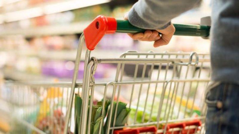Gıda enflasyonuna karşı yeni sistem!