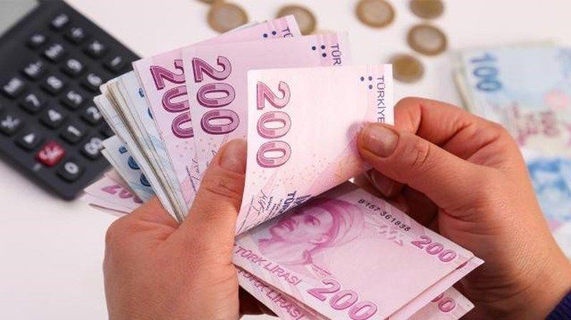 Borç yapılandırma Resmi Gazete'de: Hangi borçları kapsıyor, son başvuru tarihi ne zaman?