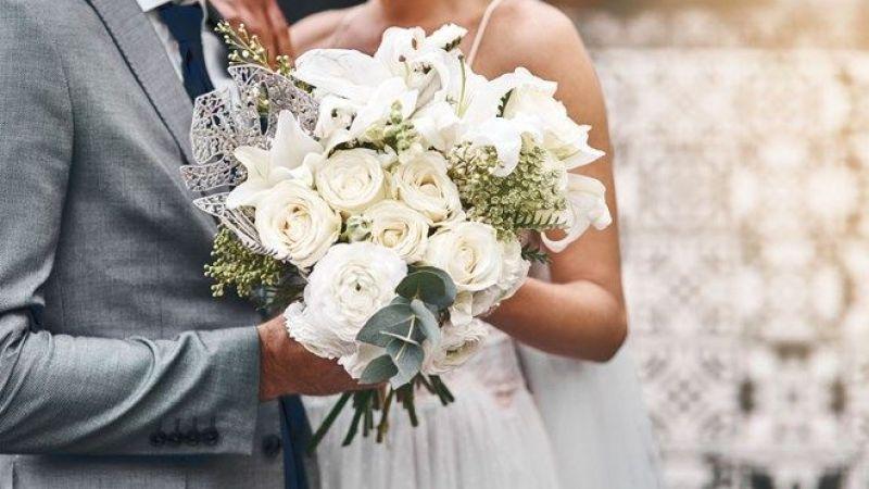 Evliliğin maliyeti ne kadar?