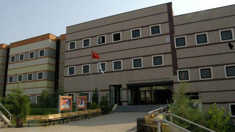 Hukuk Fakültesi Hereke'ye taşınıyor!