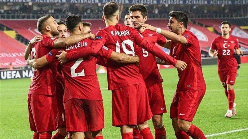 Türkiye İtalya maçı ne zaman, saat kaçta, hangi kanalda yayınlanacak?