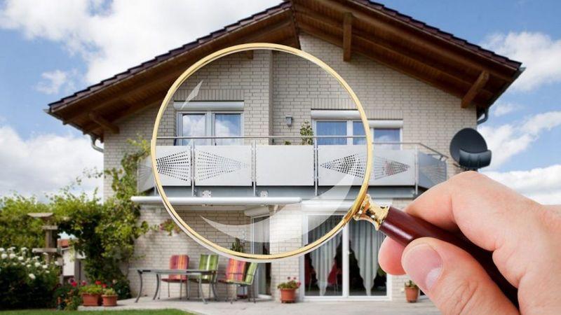 Gölcük'te mahkemeden satılık müstakil ev