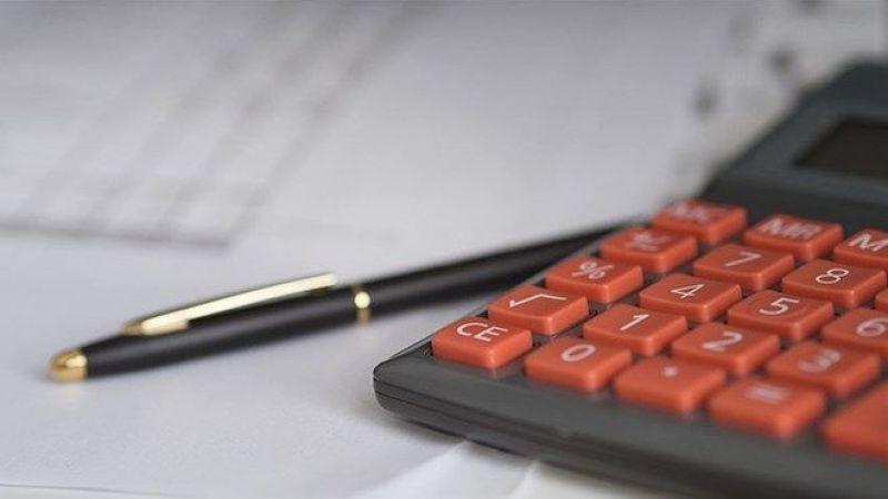 10 soruda borç yapılandırma rehberi