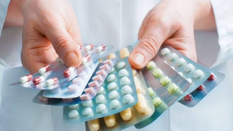 Kocaeli Devlet Hastanes ilaç satın alacak