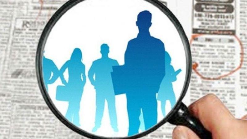 İş arayanlar dikkat: İŞKUR açık iş ilanlarını yayınlandı