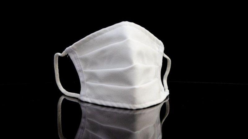 Maskesiz hayat ne zaman?