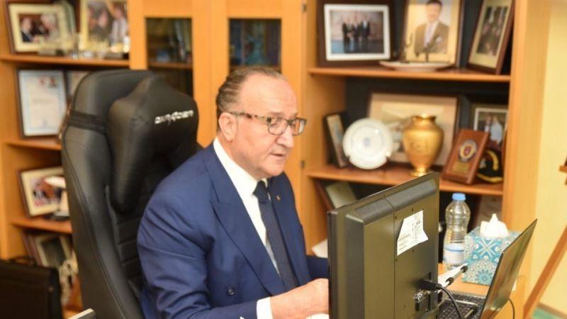 KSO'dan Kocaeli ihracatıyla ilgili önemli çalışma