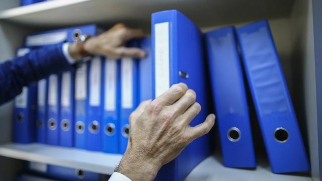 Göç İdaresi Genel Müdürlüğü 225 işçi alacak