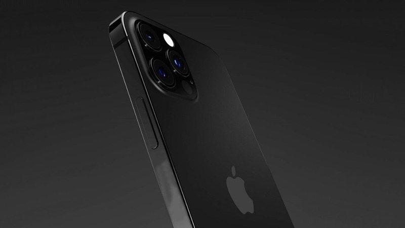 Yeni iPhone 13'ün fiyat listesi sızdı