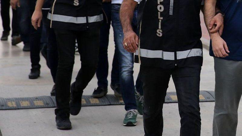 FETÖ'den yakalanan 5 şüpheli etkin pişmanlıktan serbest kaldı